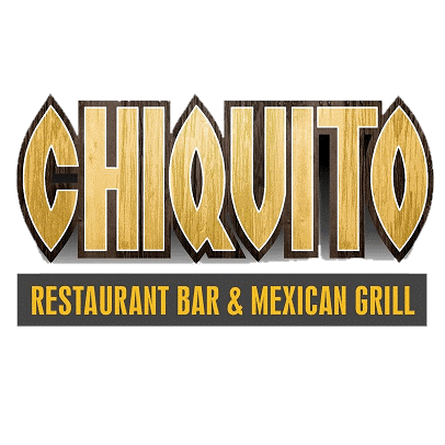 Logo for Chiquito Restaurants
