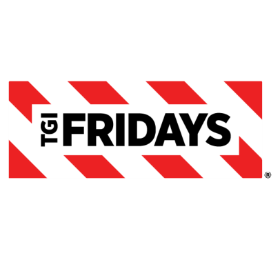 Logo for TGI Friday's